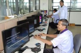 INTI Garap Bisnis Asset Management Solutions IndiHome