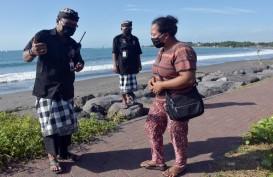 Pemkot Denpasar Menggulirkan Relaksasi Pajak Daerah