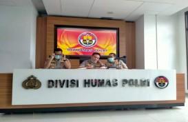 Kasus KSP Indosurya, Bareskrim Cegah 2 Tersangka ke Luar Negeri