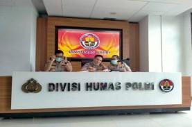 Kasus KSP Indosurya, Bareskrim Cegah 2 Tersangka ke…
