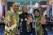 BNN Berduka atas Kepergian Didi Kempot, Duta Relawan Antinarkoba