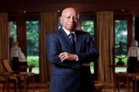 Historia Bisnis: Ekspansi Lagi, Arifin Panigoro Bawa…