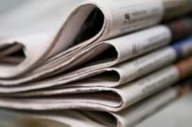 Pemerintah Kerap Jadi Bahan Hoaks, Media Punya Peran…
