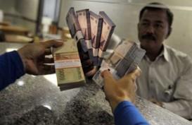Kofax Dukung Percepatan Pengajuan Pinjaman