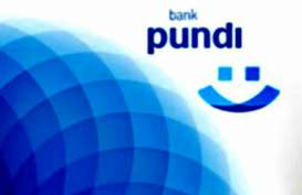 BPK Soroti Keputusan Akuisisi Bank Pundi oleh Pemprov Banten