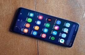 3 Keunggulan Galaxy A31, Ponsel Teranyar Samsung Seharga Rp4 Jutaan