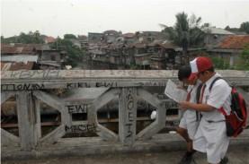 Bimbel Kian Bersaing di Pandemi Virus Corona