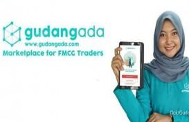 Sequioa dan Alpha JWC Kucurkan US$25,4 juta untuk GudangAda