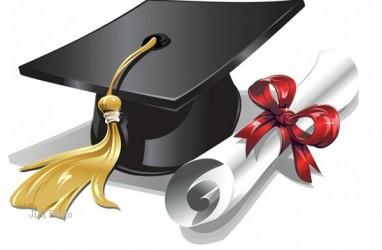 Ingin Melanjutkan Pendidikan? Ini Pilihan Beasiswa dari Pemerintah