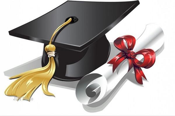 Pemerintah menyediakan beasiswa untuk memfasilitasi pendidikan masyarakat Indonesia - ilustrasi