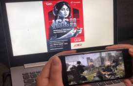 Ingin Ikut Indonesia Games Championship 2020, Begini Caranya