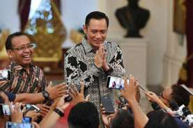 Denny Siregar vs Anissa Pohan: Denny Persilakan AHY…