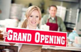 10 Langkah Penting Dalam Memulai Bisnis