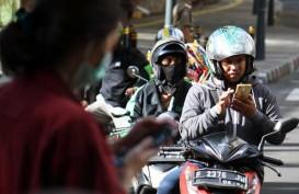 Gojek dan Grab Bantu Penangguhan Cicilan Kendaraan Driver