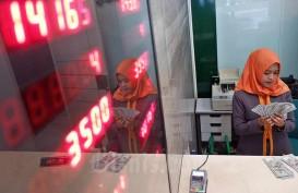 Kebijakan Bank Indonesia, Antara Cetak Uang atau Inflasi