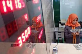 Kebijakan Bank Indonesia, Antara Cetak Uang atau Inflasi…