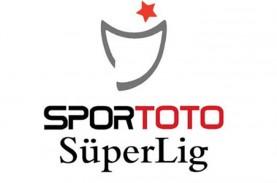 Resmi, Liga Sepak Bola Turki akan Digelar Pada 12…