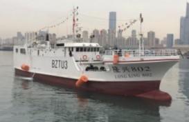 GP Ansor Kutuk Human Trafficking dan Pelarungan 3 ABK Kapal China di Laut Lepas