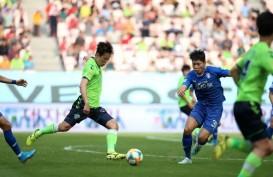 Pertandingan Jeonbuk vs Suwon Jadi Pembuka K-League Pekan ini