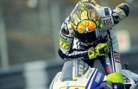 Balapan MotoGP akan Digelar Akhir Juli Tanpa Penonton, Begini Skenarionya