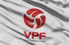 Belum Dapat Izin, Pembukaan Kompetisi Sepak Bola Vietnam Mundur Lagi