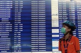 Penerbangan Penumpang Pengecualian Jabodetabek Hanya Dilayani di Soetta