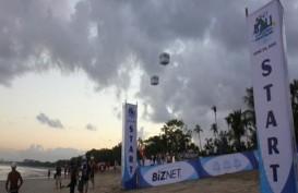 Super League Triathlon (SLT) Bali 2020 Ditunda