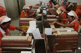 Cegah Corona, Industri Jatim Didesak Optimalkan K3…