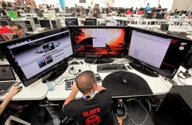 4 Langkah Perlindungan Bagi UKM Terhadap Serangan Siber