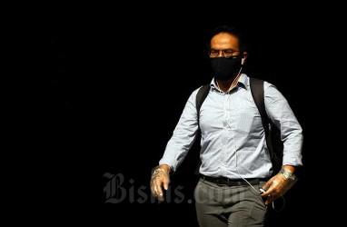 Polda Metro Jaya : Pesan Berantai Masker Berisi Obat Bius Hoaks