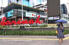 Sarinah Thamrin Ungkap Penyebab McDonald's Tutup