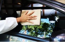 Terimbas Covid-19, Permintaan Mobil Bekas Suzuki Tiarap