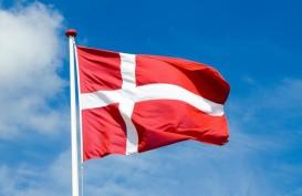 Denmark Bebaskan Sektor Ritel dari Lockdown pada 11 Mei