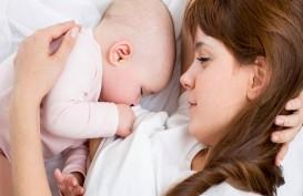 Kapan Bayi Boleh Diberikan Air Putih?