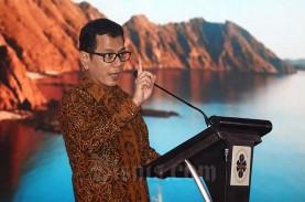 Menteri Wishutama Diminta Berikan BLT untuk Pekerja…