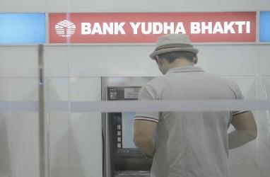 Bank Yudha Bhakti Bersiap Naik Kelas Menjadi Bank BUKU II