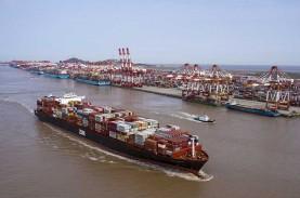 Konflik Laut China Selatan: Vietnam Tolak Larangan…