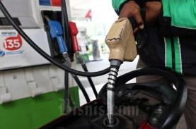 Kurangi Penjual BBM Ilegal, BPH Migas Minta Pertamina…