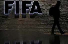 Usul FIFA Soal Pergantian Lima Pemain di Satu Pertandingan Disetujui