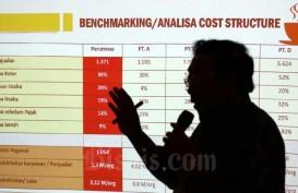 Sempat Tertunda, Perumnas Bayar MTN Jatuh Tempo Rp200 Miliar