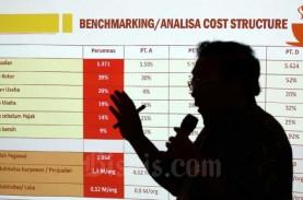 Sempat Tertunda, Perumnas Bayar MTN Jatuh Tempo Rp200…