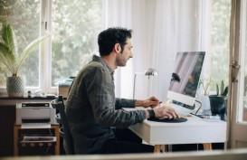 Gara-Gara Corona, Google dan Facebook Siapkan Karyawannya Kerja dari Rumah hingga Akhir 2020