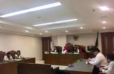 Sudah Ada Putusan PKPU, Bos Mahkota Properti Minta Investor Sabar