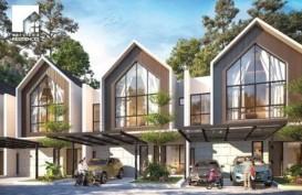21 Unit Proyek Ciputra di Jakarta Barat Ludes Terjual Dalam 1 Hari
