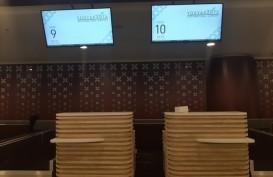 Bandara YIA Beroperasi Kembali, 4 Maskapai Layani Penerbangan