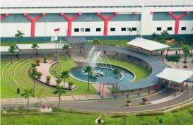 Pabrik Terpapar Corona, Manajemen Bantah Ada Penarikan Rokok Sampoerna