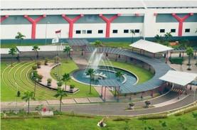 Pabrik Terpapar Corona, Manajemen Bantah Ada Penarikan…