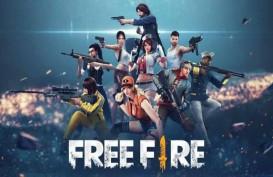 Tips Jago Main Free Fire Agar AutoBooyah