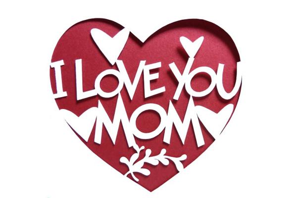 Hari Ibu Sedunia dirayakan tiap 10 Mei