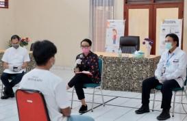Menlu Retno: ABK di Kapal Long Xing 629 Tak Digaji dan Kerja 18 Jam